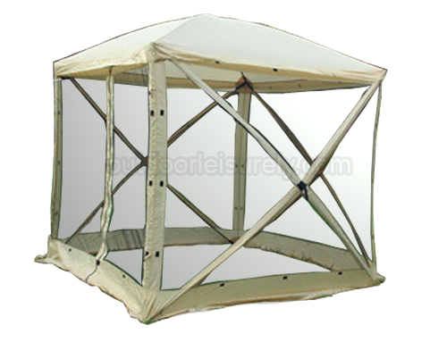 Camping Escape Shelter