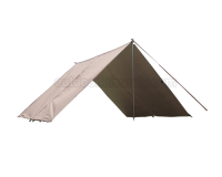 Camping Shelter-2-01