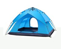 Camping Tent-1-01