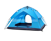Camping Tent-1-02
