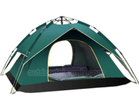 Camping Tent-1-04