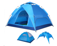 Camping Tent-1-06