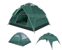 Camping Tent-1-07
