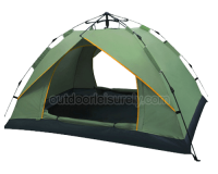 Camping Tent-1-08