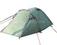 Camping Tent-2-03