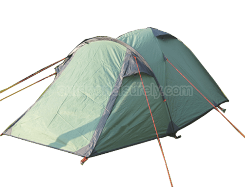Outdoor Camping Sports Tent