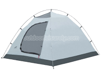 Camping Tent-2-05