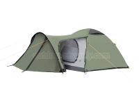 Camping Tent-2-06
