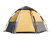 Camping Tent-3-01