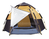 Camping Tent-3-02