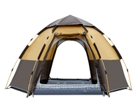 Camping Tent-3-03