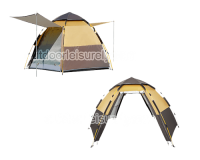 Camping Tent-3-07