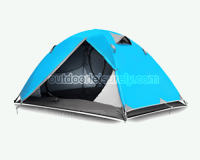 Camping Tent-4-03