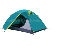 Camping Tent-4-04