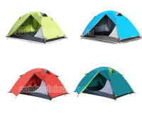 Camping Tent-4-05