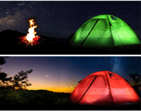 Camping Tent-4-06