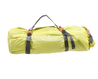 Camping Tent-4-09