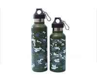 Hydration Water Bottle