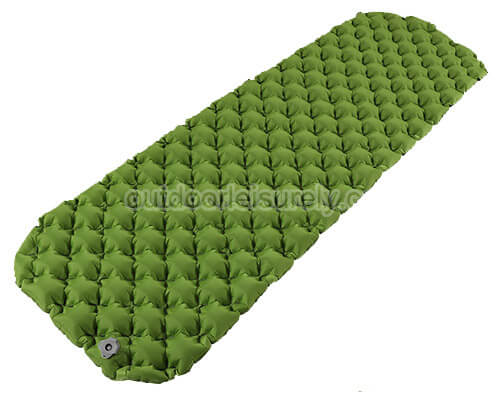 Ultralight Sleeping Pad