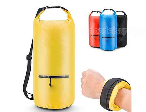 Floating Waterproof Dry Bag