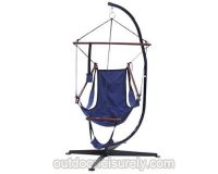 Hammock Chair C Stand 1