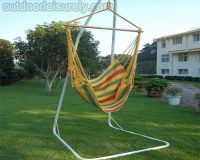 Hammock Chair Swing 5