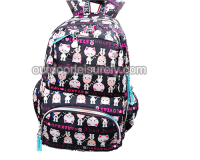 Kids Ourdoor Travel Bag 2