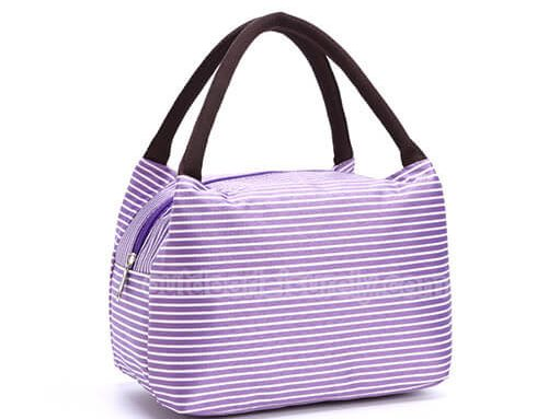 Lunch Bag Grocery Bags