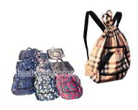 Printed-Folding-Nylon-Backpack-5.png December 10, 2018 57 KB 500 × 400 Edit Image Delete Permanently URL https://outdoorleisurely.com/wp-content/uploads/2018/12/Printed-Folding-Nylon-Backpack-5.png